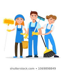 house keeping images housekeeping images stock photos vectors shutterstock