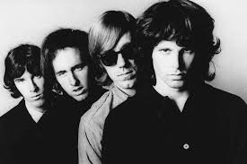 <b>The Doors</b> to release special edition of 'The <b>Soft</b> Parade'