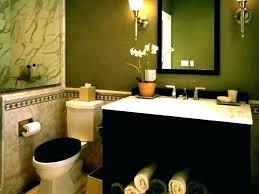 hunter green bathroom rugs bath mats mint green forest green bathroom rug mint green bathroom rugs forest rug sets bath bath mats mint green lime green bath