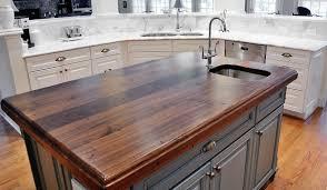 diy wood plank countertops luxury lumber ators wood countertops home design ideas and