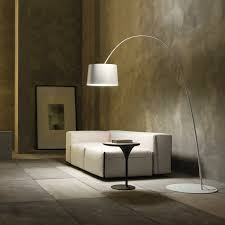Lights For Living Room Lighting Cupboard Table Lamp Vintage Wall Painting Color Best