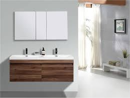 modern bathroom medicine cabinets. Modern Bathroom Medicine Cabinets With Cabinet Walnut C