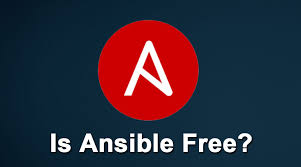 Is Ansible Free Components Advantages And Architecture