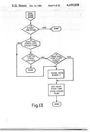 executone nurse call wiring diagram wiring diagrams wiring diagram for nurse call system car
