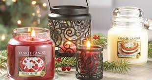 11 Buy Hot bargain ▻▻ Off 5 Exp Candles Half Yankee 17 qTx46450Pw