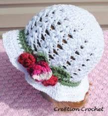 All Free Crochet Patterns Classy Slouchy Ocean Blue Hat Free Crochet Hat Patterns Crochet Hat