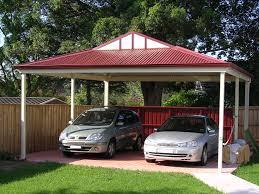 carports carport deck designs flat roof patio cover and solar panels