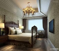 Modern Bedroom Chandeliers Bedroom Chandeliers Art Decration Bedroom Lamp Hall Lamps