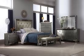 Wonderful Remodelling Your Design A House With Improve Luxury Mirrored Bedroom  Furniture Set And Make It Great