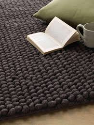 full size of diy area rug diy area rug with fabric diy area rug cleaning solution