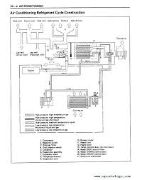 isuzu 2 8 sel alternator wiring diagram isuzu discover your isuzu 4ba1 alternator wiring diagram the wiring