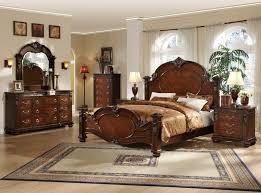 victorian bedroom furniture ideas victorian bedroom. The Benefits Of Having Cherry King Bedroom Set : Victorian Design With Bed Frame Furniture Ideas