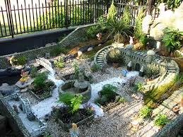fairy gardens. Fairy-garden-houses Fairy Gardens