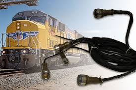 rail transport cable wiring monroe engineering custom rail transport cable assemblies wiring harnesses