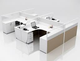 office cubicle desk. Office Cubicle - System Furniture Singapore Desk