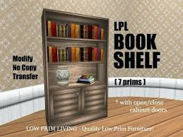 bookcases ameriwood glass door bookcase furniture home point as wells outstanding images bookshelf cabinet bookcases
