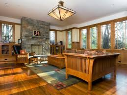 craftsman style area rugs home and furniture helenbullard intended for inspirations 15