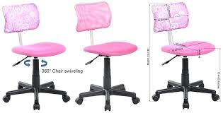 Kid Desk Chair Kid Office Chair Large Image For Kid Office Chair