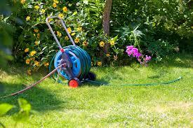 top 5 best garden hose reels for the