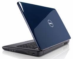 Harga Laptop Dell di Balikpapan
