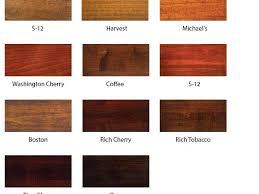 Dark mahogany furniture Solid Wood Mahogany Color Wood What Color Is Mahogany Furniture Mahogany Chestnut Mahogany Furniture Color Dark Brown Hairs Mahogany Color Wood Choice Furniture Superstore Mahogany Color Wood Acacia Dark Mahogany Color Engineered Hardwood