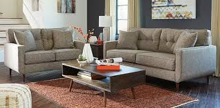 weekends only living room sofas and loveseats