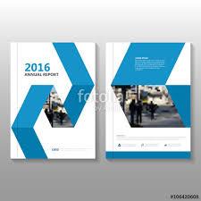 cover template design