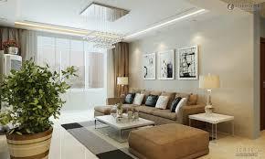 Apartment Living Room Design Amazing Apartment Living Room Design