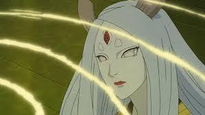 Naruto Shippuden - Staffel 20 im Online Stream