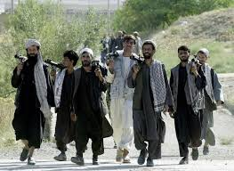 the anatomy of an anti taliban uprising just wars so what precisely does it take for afghans to stand up to the taliban and what are their options