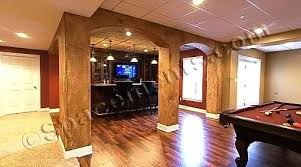 basement design tool. Finished Basement Design And Remodeling Projects By Spacements Inc Tool Floor D