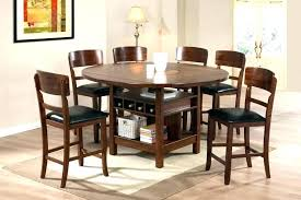 compact round dining table small kitchen table sets compact and chairs round dining for 2 tables