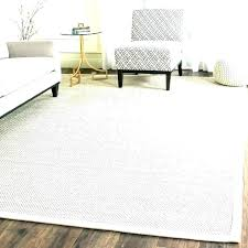 10 foot square area rug ft round new outdoor rugs me within 10 feet square rug
