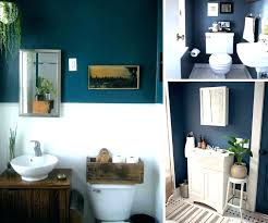 grey and brown bathroom light blue and brown bathroom ideas light blue bathroom ideas blue and