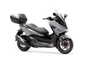 """Honda stellt """"e:PROGRESS"""" vor – die erste kommerzielle  Energiemanagement-Lösung mit flexiblem Tarif für Elektrofahrzeugbesitzer"""
