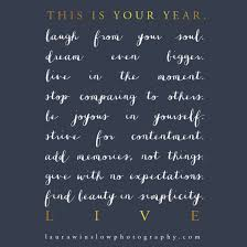 New Year Motivational Quotes Fascinating 48 Inspirational New Years Quotes