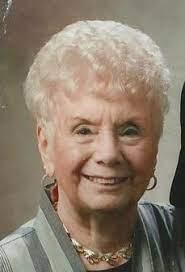 Dorothy Riggs Obituary - New Port Richey, FL