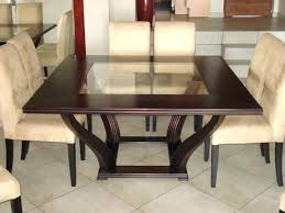 round dining table sets for 8 8 dining table set 8 dining extendable glass dining table 8 chairs