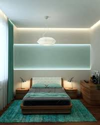 bedroom design trends. Contemporary Lighting Idea For Small Bedrooms Bedroom Design Trends T