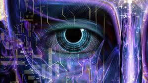 Download trippy backgrounds & psychedelic wallpaper from. Hd Wallpaper Trippy Psychedelic Eyes Wallpaper Flare