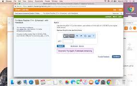 essay cited mla purdue