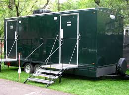 Bathroom Trailer Rental Best Indianapolis Portable Restrooms Trailers Showers Indy Portable