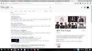 Wikipedia Create Create A Wikipeia Page For Artist Seoclerks