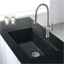kitchen sinks for sale. Portable Kitchen Sinks Medium Size Of Bathroom Sink Lovely Fresh . For Sale