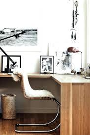 modern office decorating ideas. Modern Office Ideas Decor Best On . Decorating T