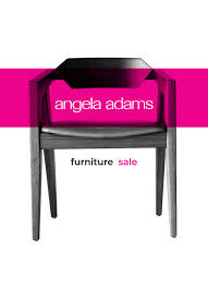 Image Textile Art 1stdibs Furniture Fall Flash Sale At Angela Adams By Angela Adams