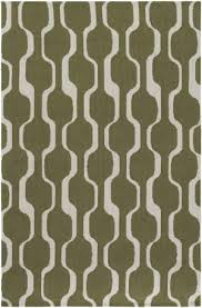 olive green rug olive green area rug olive green throw rug olive green 8x10 area rug