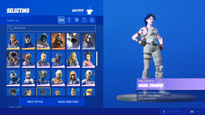 We provide minty axe code for everyone, 100% free with #1 code generator Stacked Og Fortnite Account S1 To S11 Ghoul Trooper Skull Trooper Epicnpc Marketplace