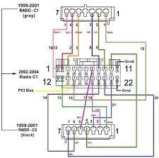 jeep cherokee radio wiring diagram 96 jeep cherokee stereo wiring harness at 1996 Jeep Cherokee Stereo Wiring Diagram