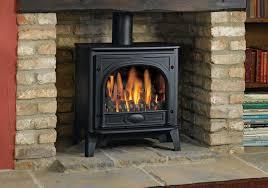 gas stove fireplace. Stockton-gas-stove-3 Gas Stove Fireplace